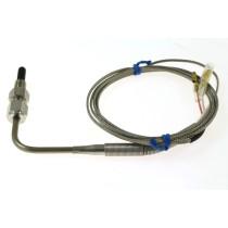 Kipufogó hőmérséklet Sensor D1Spec